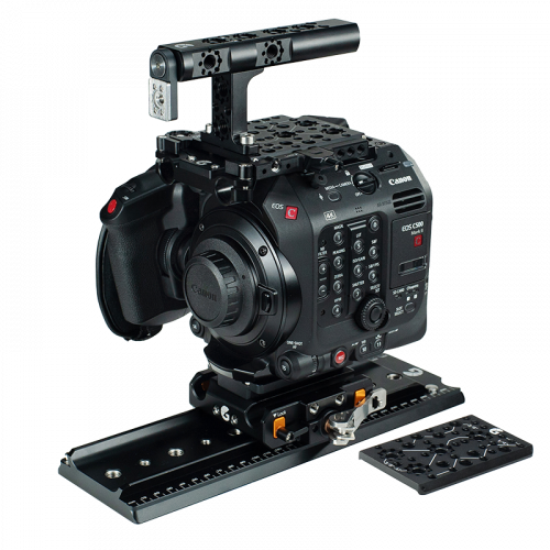 B4005 0017 Canon C500 Mk II Advanced Kit 01 web 1
