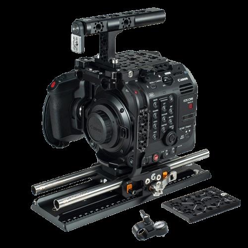 B4005 0018 Canon C500 Mk II Expert Kit 01 web