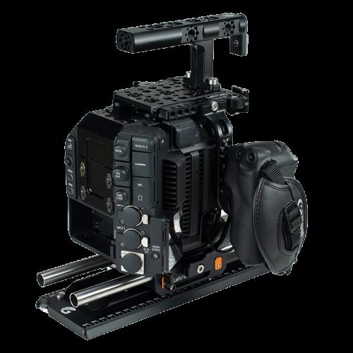 B4005 0018 Canon C500 Mk II Expert Kit 02 web
