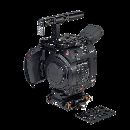B4005 0020 Canon C200 Base Kit 01 web