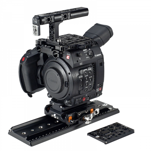 B4005 0020 Canon C200 Advanced Kit 01 web