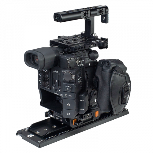 B4005 0020 Canon C200 Advanced Kit 02 web