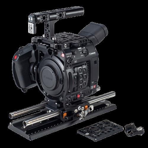 B4005 0021 Canon C200 Expert Kit 01 web