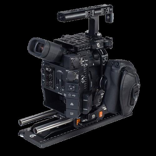 B4005 0021 Canon C200 Expert Kit 02 web