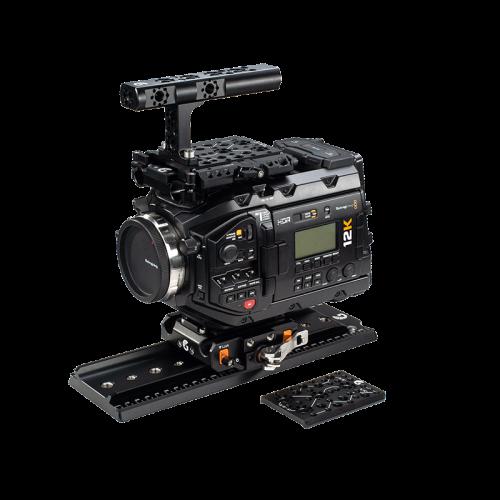 B4007 0015 URSA Mini Advanced Kit 01 web 1