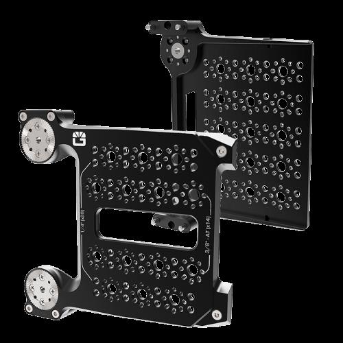 B4001 0011 ARRI Side Plate Kit web