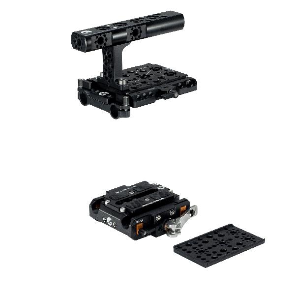 B4004 0016 Sony VENICE Base Kit 00