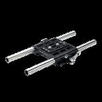 KitsB4003 0002 Left Field Baseplate 19mm Studio 00