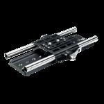 KitsB4003 0004 Left Field 19mm Studio Kit with Dovetail 00