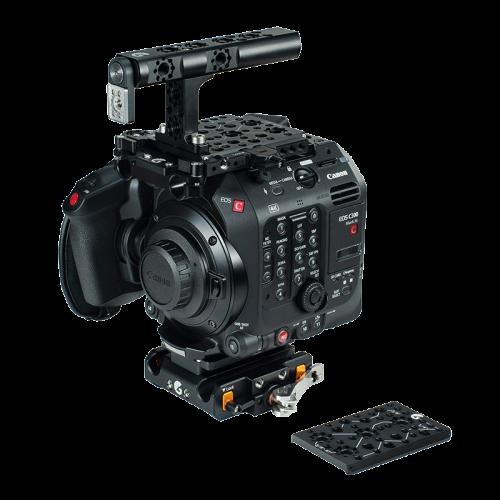 B4005 0022 Canon C300 Mk III Base Kit 01 web
