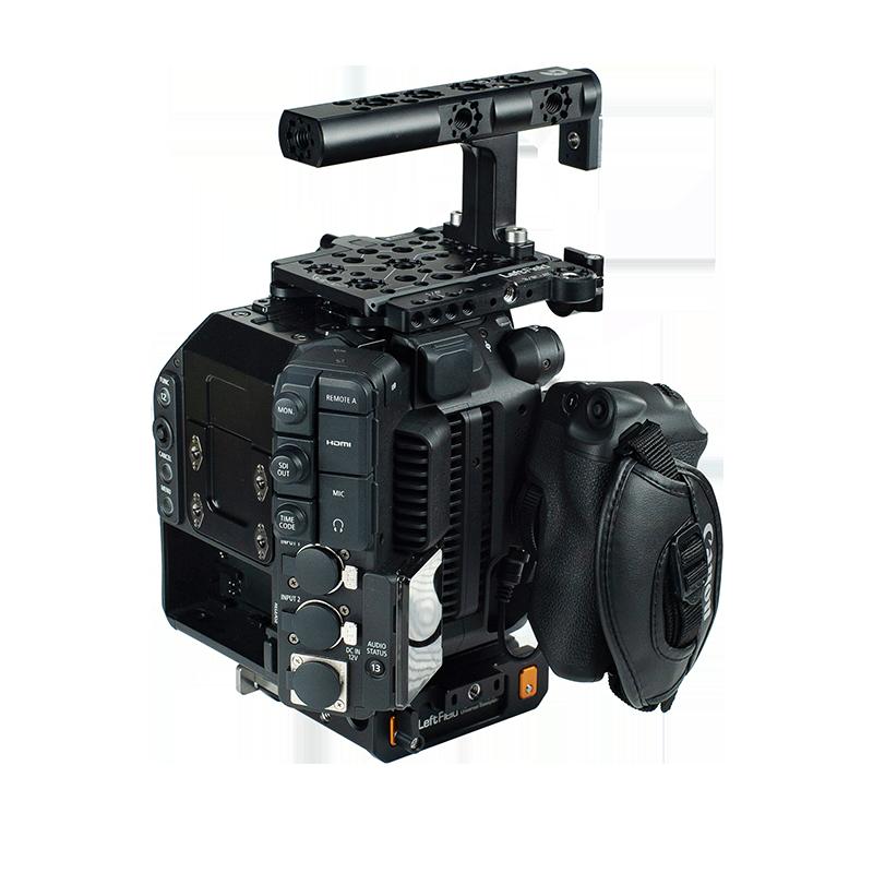B4005 0022 Canon C300 Mk III Base Kit 02 web
