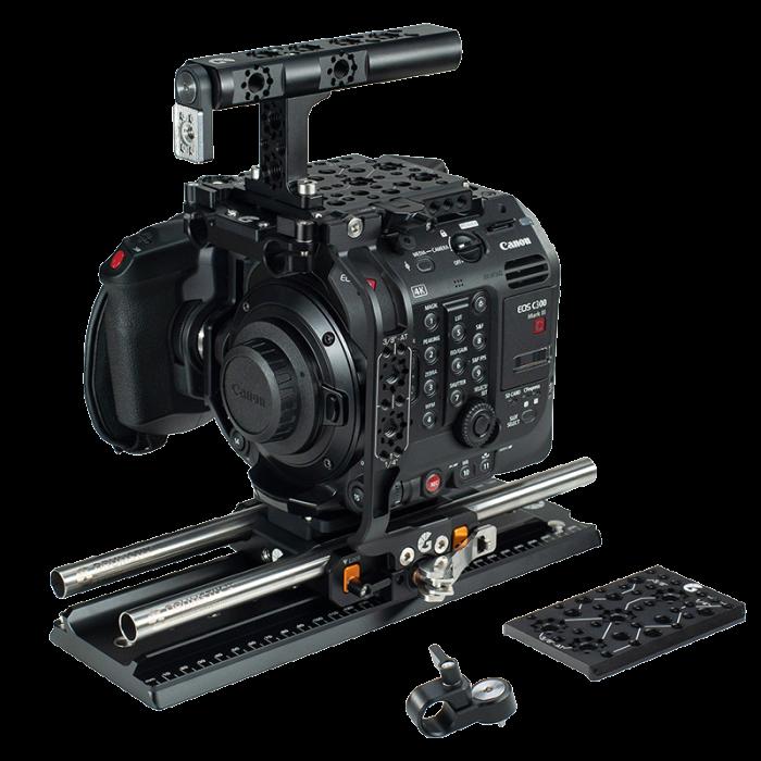 B4005 0024 Canon C300 Mk III Expert Kit 01 web