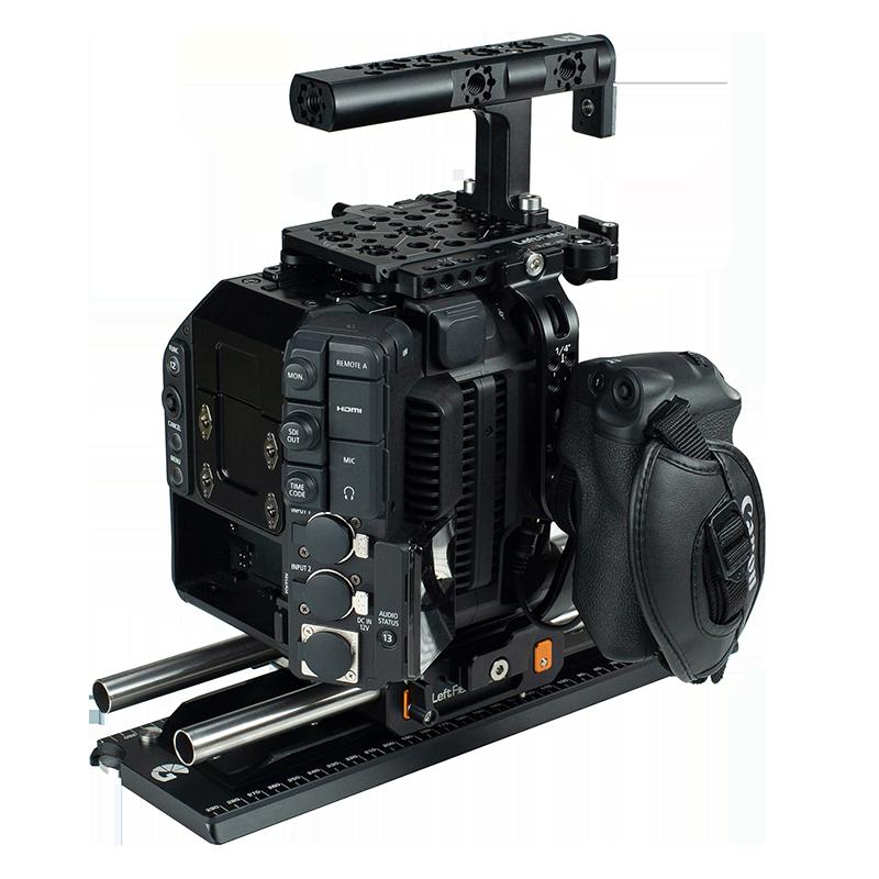 B4005 0024 Canon C300 Mk III Expert Kit 02 web