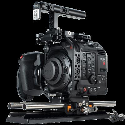 B4005 0024 Canon C300iii Expert Kit