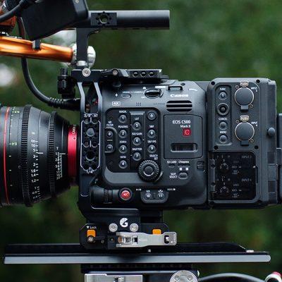 camera kits