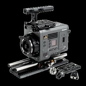 B4004 0018 Sony VENICE Expert Kit 01