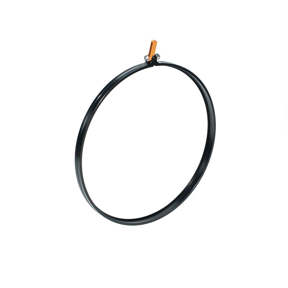 B1220 1002 Rota Ring 01 web