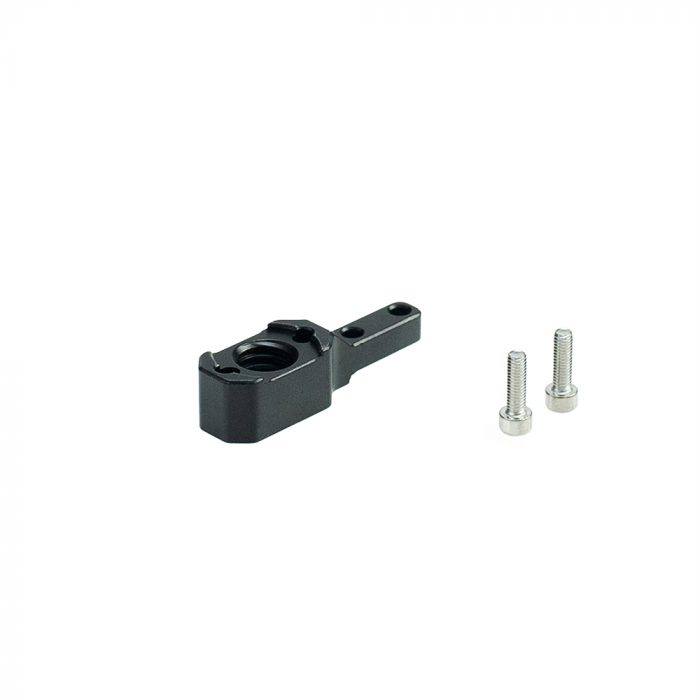 B1220 1004 B1220 1004 ARRI accessory mount 02 web