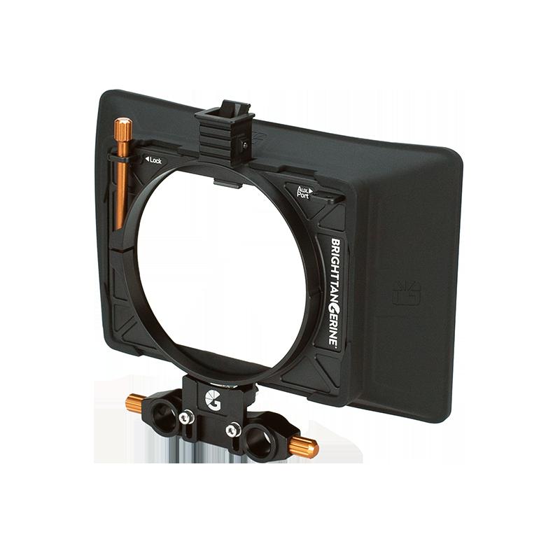 B1230 0012 Misfit Atom 15mm LWS Kit 01