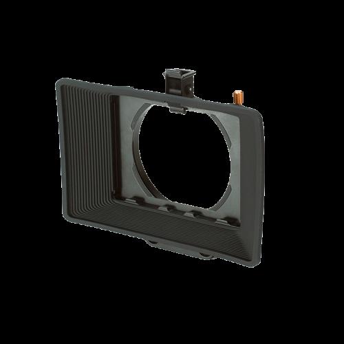 B1230 0012 Misfit Atom 15mm LWS Kit 02