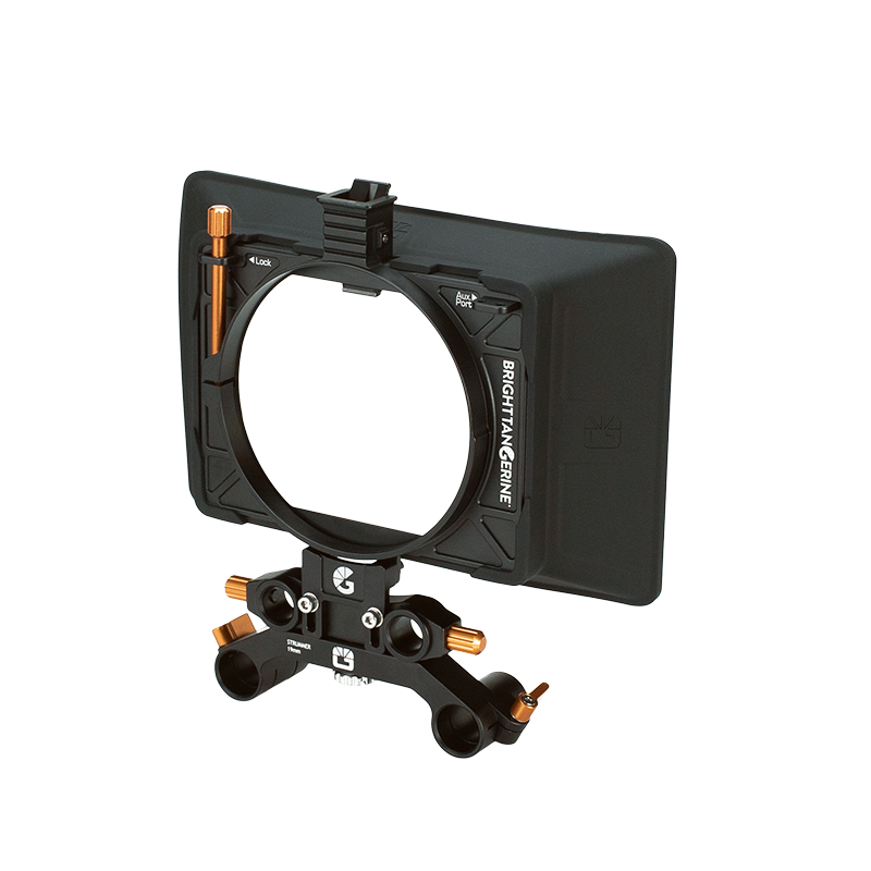 B1230 0013 Misfit Atom 19mm Studio Kit 01
