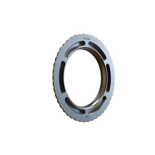 B1250 1006 114 mm 87 mm Threaded Adaptor Ring 1