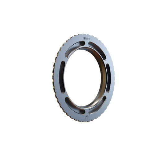 B1250 1006 114 mm 87 mm Threaded Adaptor Ring 1