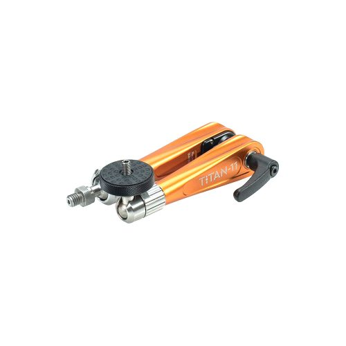 B3000 1002 Titan Arm Orange 02 web