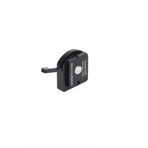 B3020 1002 Axl EVF Adapter Canon 01 web