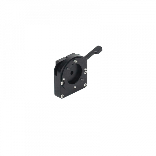 B3020 1002 Axl EVF Adapter Canon 02 web