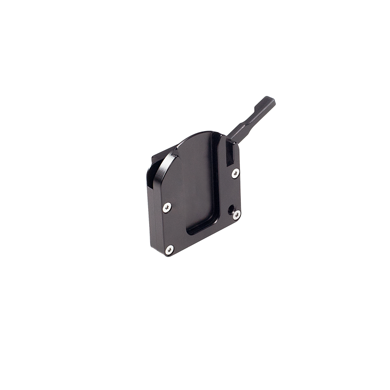 B3020 1003 Axl EVF Adapter Sony 01 web