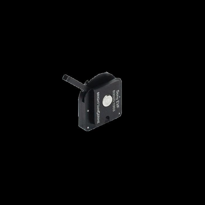 B3020 1003 Axl EVF Adapter Sony 02 web