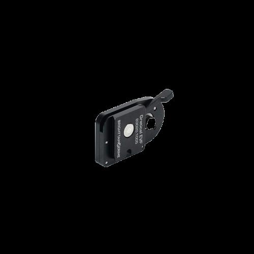 B3020 1006 Axl EVF Adapter Zacuto Rosette 02 web