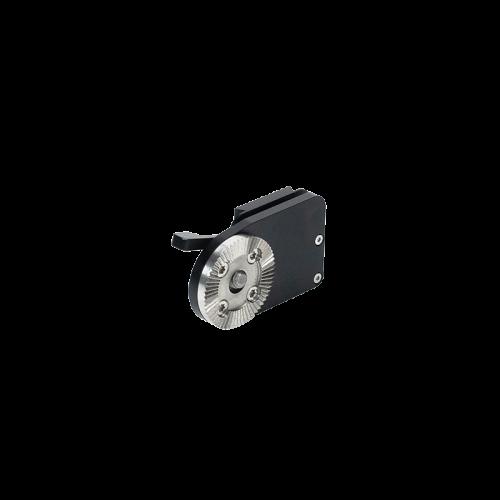 B3020 1006 Axl EVF Adapter Zacuto Rosette 01 web
