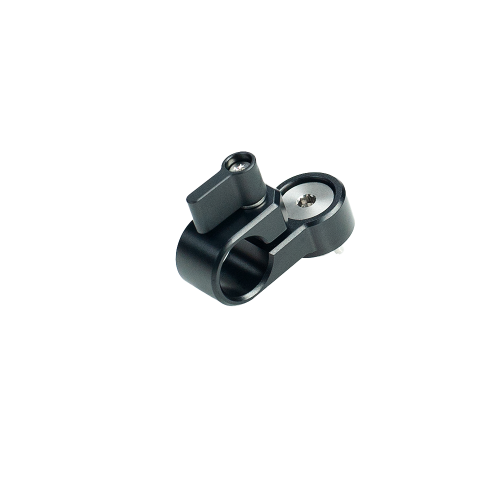 B4003 1006 ARRI 3 8 Accessory Mount to 15mm Rod Adaptor 01 web