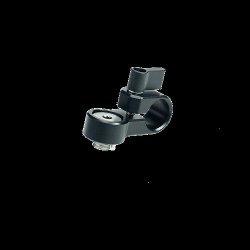 B4003 1006 ARRI 3 8 Accessory Mount to 15mm Rod Adaptor 02 web