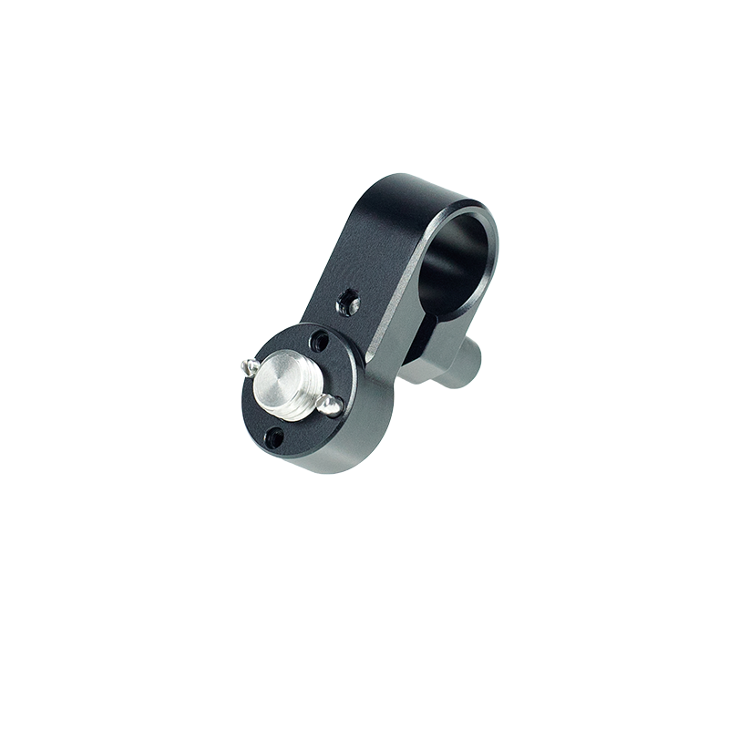 B4003 1006 ARRI 3 8 Accessory Mount to 15mm Rod Adaptor 03 web