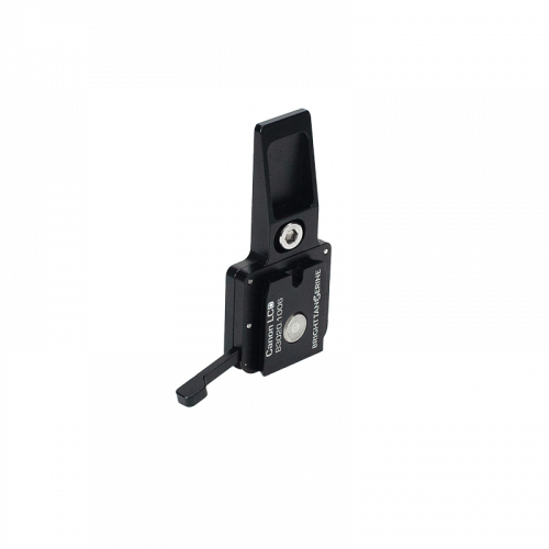 B3020 1006 Axl EVF Adapter LM V2 01 web