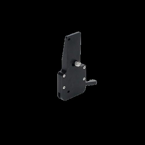 B3020 1006 Axl EVF Adapter Monitor 02 web