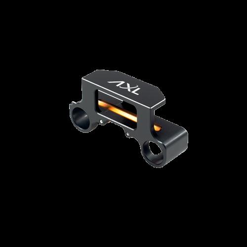 B3020 1007 Axl EVF Rod Carriage 01 web