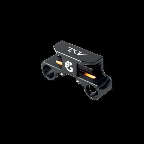 B3020 1007 Axl EVF Rod Carriage 02 web