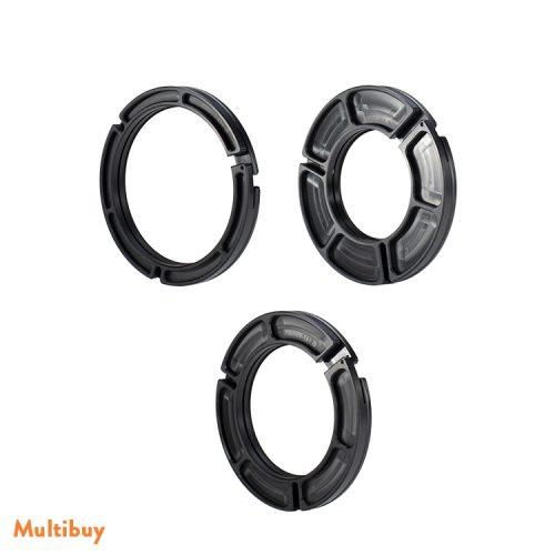 Multibuy clampon 114 web 1