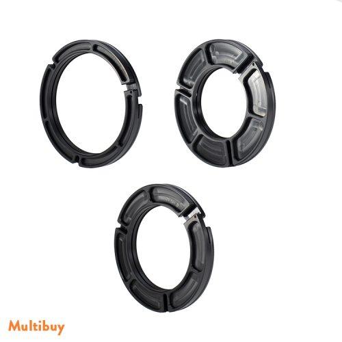 Multibuy clampon 143 web
