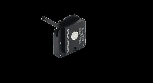 B3020 Axl KitsB3020 1003 Axl EVF Adapter Sony