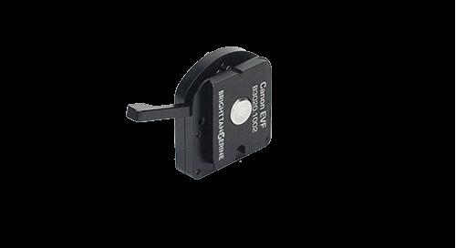 B3020 Axl KitsB3020 1002 Axl EVF Adapter Canon