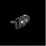 B3020 Axl KitsB3020 1004 Axl EVF Adapter Rosette