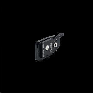 B3020 Axl KitsB3020 1006 Axl EVF Adapter Zacuto