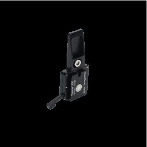 B3020 Axl KitsB3020 1005 Axl EVF Adapter Canon Monitor