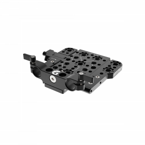 B4001 0004 Alexa Mini Left Field Sliding Top Plate 1