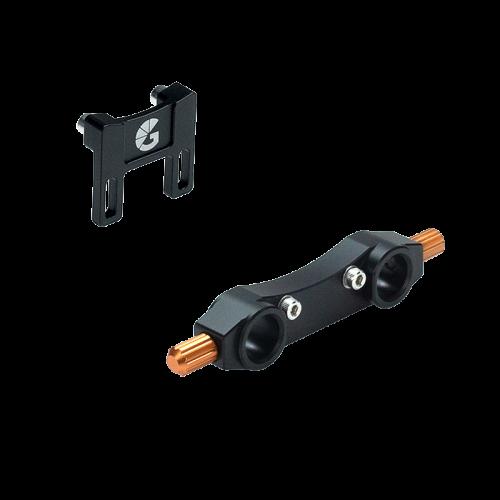 B1230 0018 15mm LWS Kit Misfit Atom 01 web
